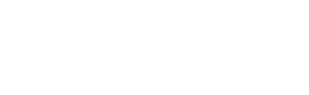 Barrister Law Firm, P.A.
